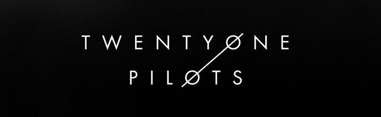T Alphabet Wallpaper Hd Twenty One Pilots Font