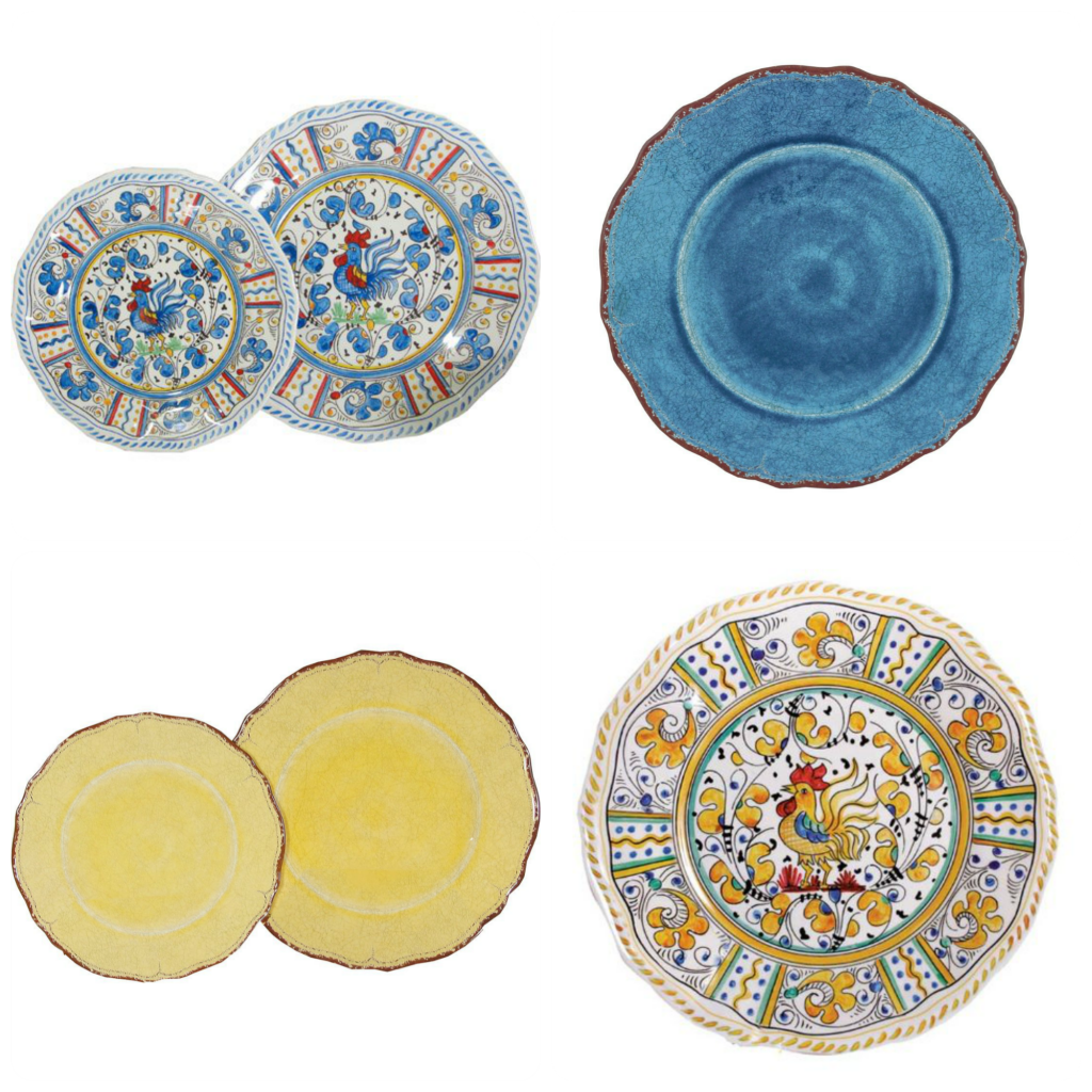 Melamine Outdoor Dinnerware Sets: Buy The Best Quality