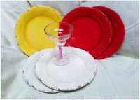 Melamine Outdoor Dinnerware Sets: Buy The Best Quality ...