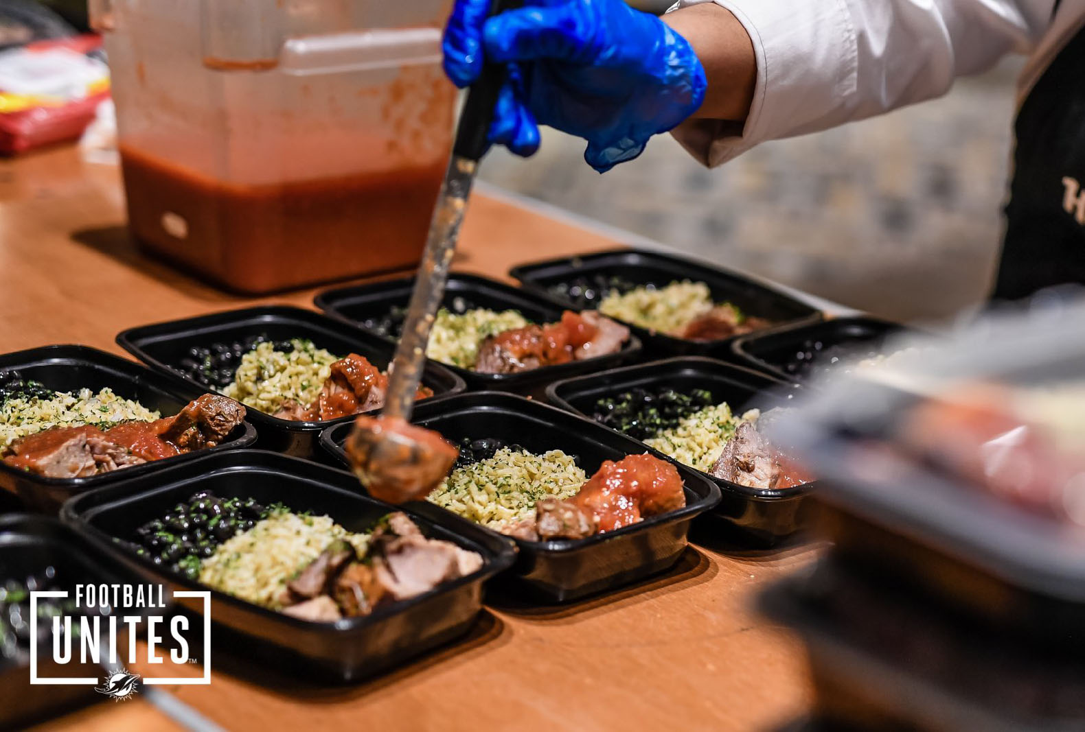 Meal Kits Thinking Outside The Box In Food Service Food Management