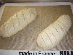 french-bread7