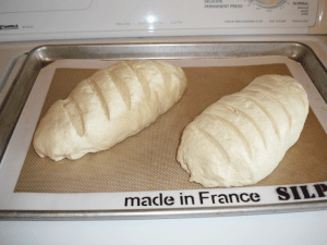 french-bread9