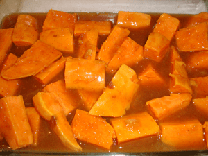 sweet-potato5