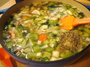 pantry-chicken-soup4