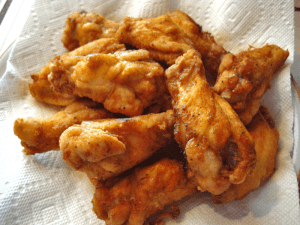 hot-spicy-chicken-wings9