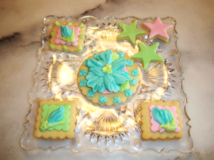 decorated-cookies2