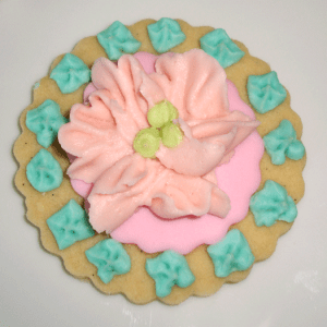 decorated-cookies6