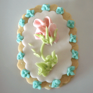 decorated-cookies7