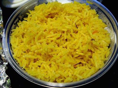 kebab-shop-saffron-rice