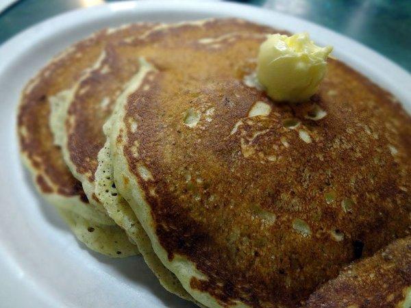 grandma-jennies-pancakes