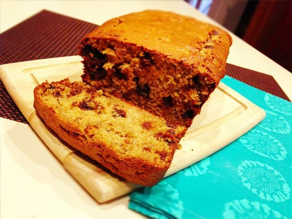 sliced-peanut-butter-banana-bread