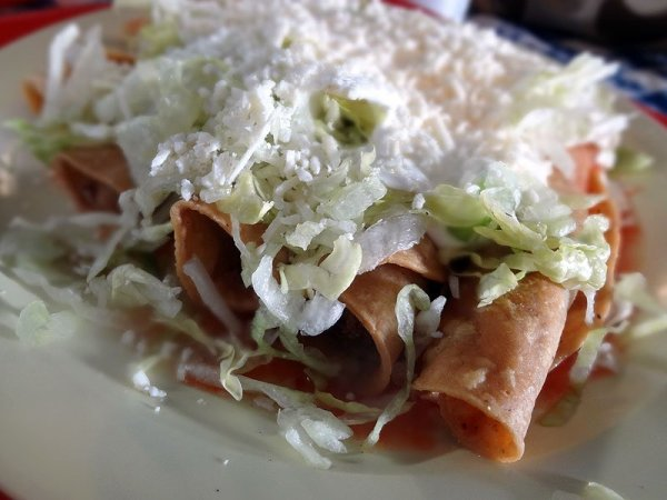 fresh-rolled-tacos