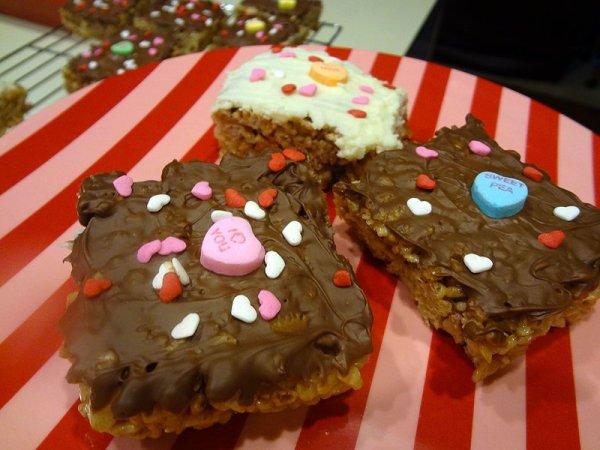 valentines-homemade-rice-krispies-treats