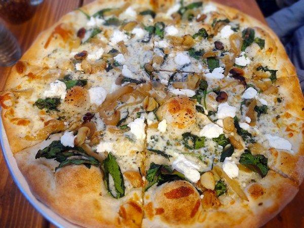 best-white-pizza