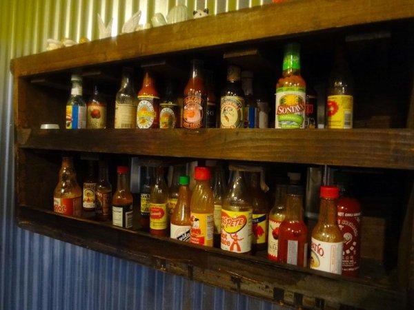 hot-sauce-bottles