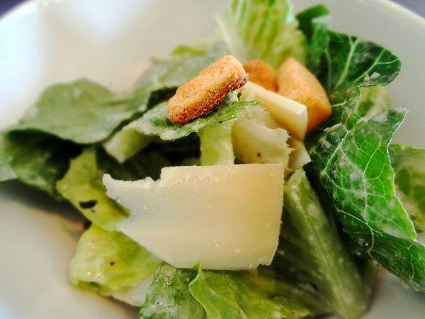 caesar-salad-kaz