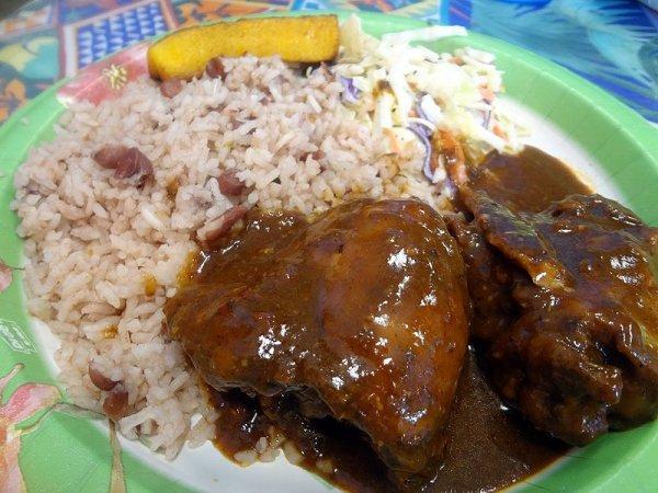 jerk-chicken-plate