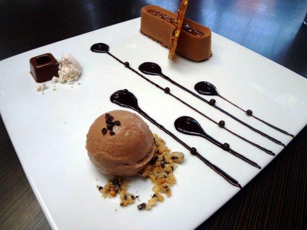 dmc2-chocolate-dessert