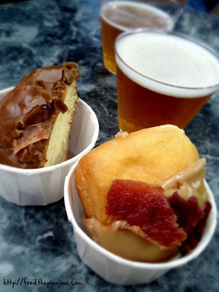 beer-bacon-donuts