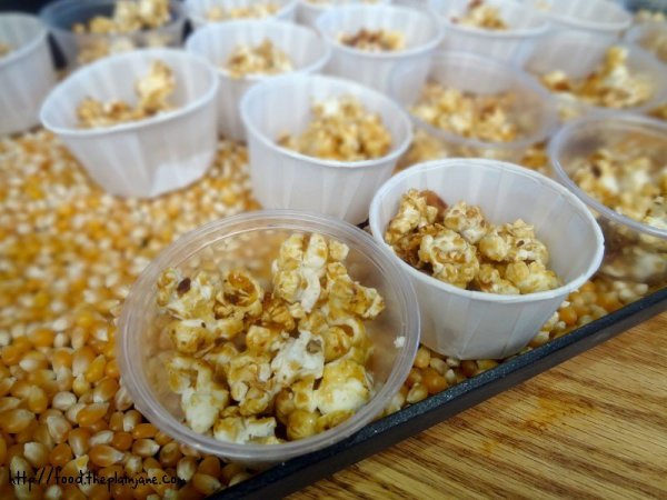 caramel-popcorn-with-ghost-sauce
