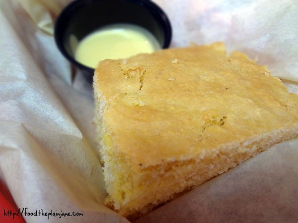 corn-bread-side