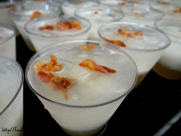 italian-drink-bacon-garnish