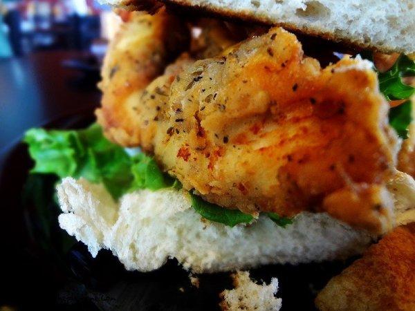 fried-chicken-sandwich-take-two