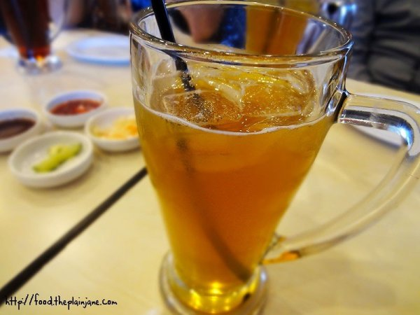 too-sweet-green-iced-tea