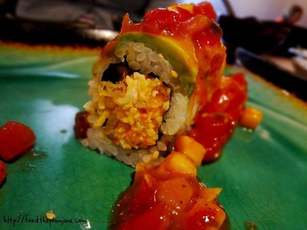 trophic-thunder-inside-sushi-roll