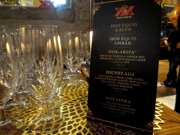 dos-equis-drink-menu