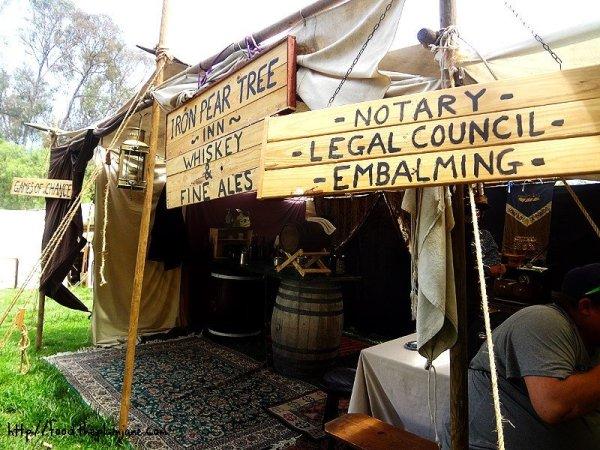 iron-pear-tree-inn