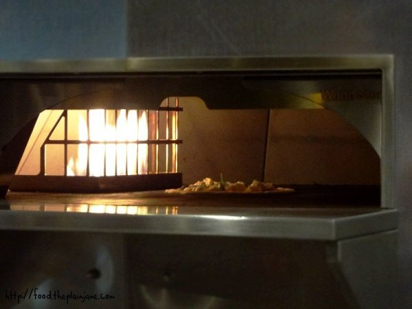 pizza-cooking