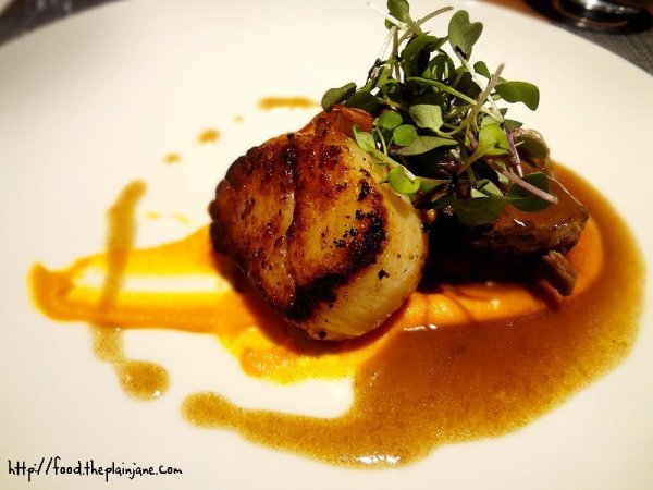 5-surf-and-turf-scallop-short-ribs