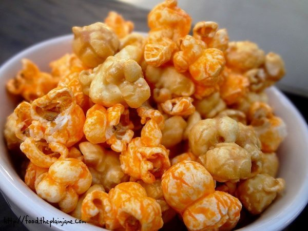 caramel-cheese-chicago-mix-popcorn