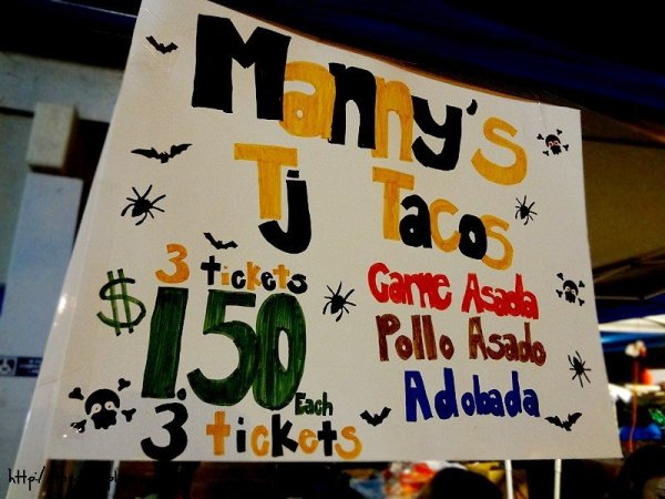 manny-tj-tacos-sign