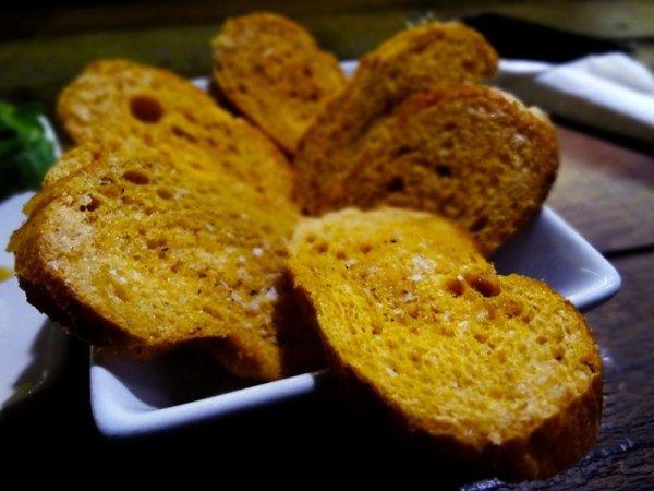 crostini-bread