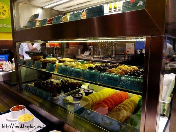 desserts-case
