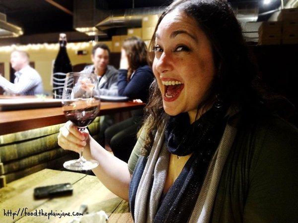 heather-red-wine