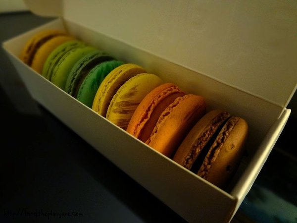 lette-macarons