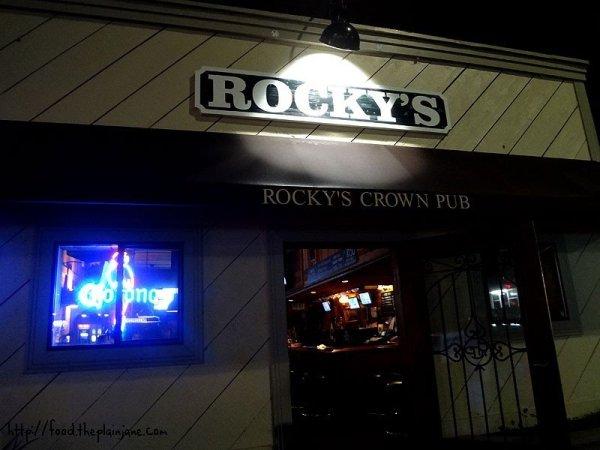 rockys-crown-pub-outside