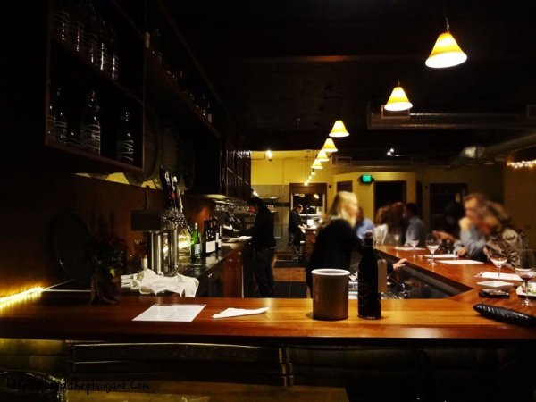 sd-cellars-wine-bar
