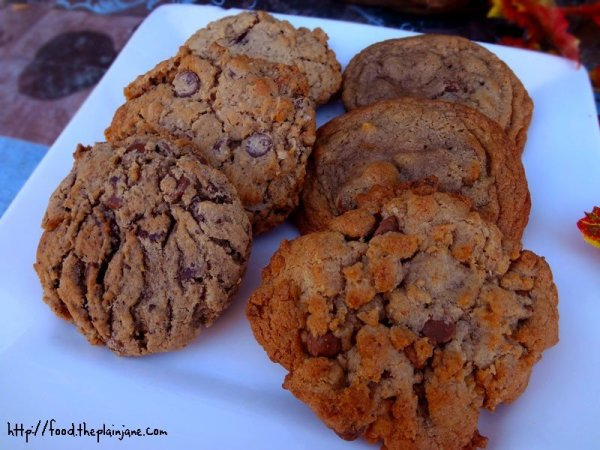 zooies-cookies-plate-one