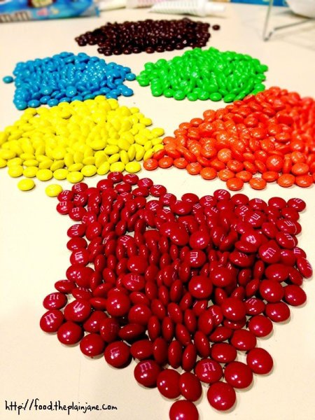 piles-of-mandms