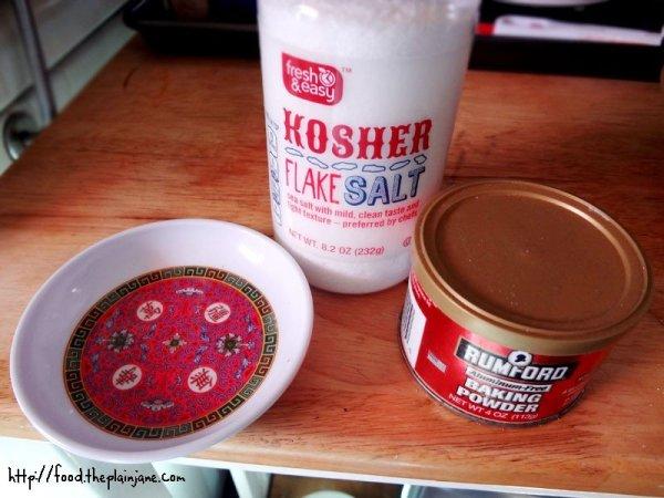 salt-baking-powder