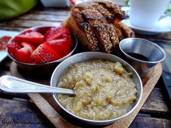 walnut-butter-plate-breakfast