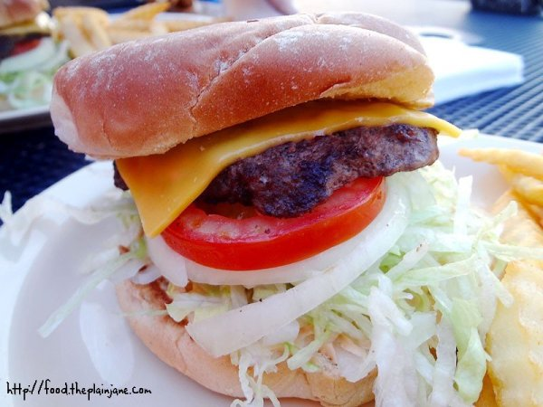 hamburger-casa-sonoras
