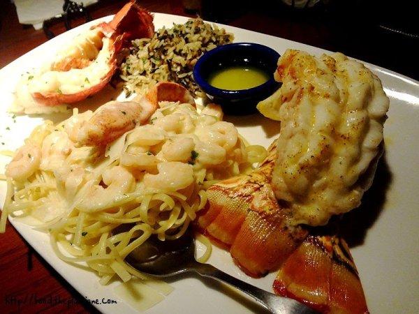 lobster-lovers-dream