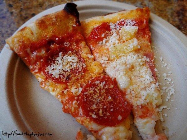 20-pizzeria-arrivederci