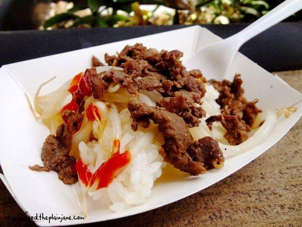 9-east-village-asian-diner