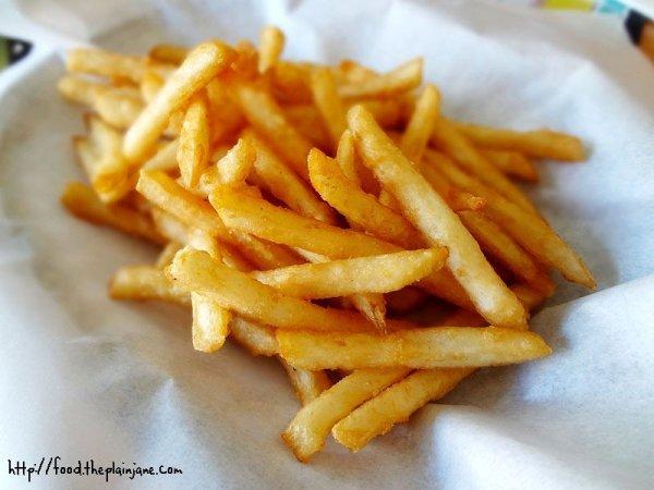 basket-of-fries